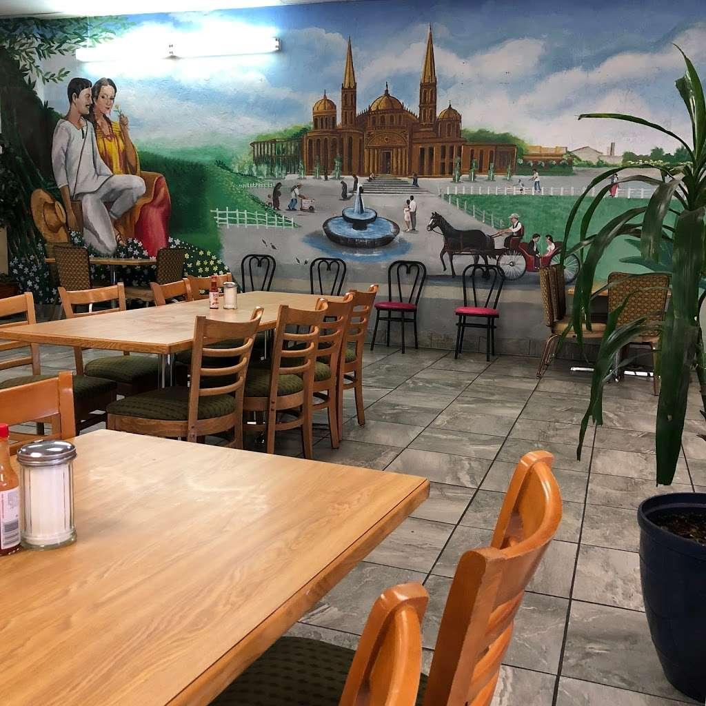 Asada Pizza - restaurant  | Photo 7 of 10 | Address: 12615 San Fernando Rd, Sylmar, CA 91342, USA | Phone: (818) 403-6933