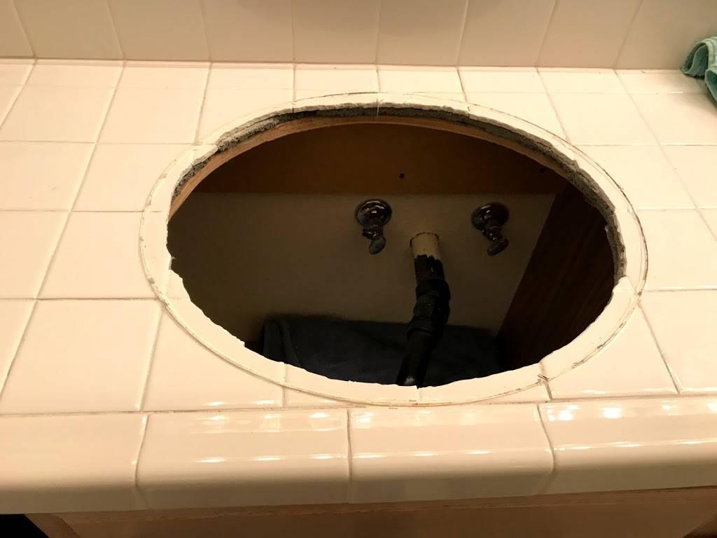 In House Plumbing & HVAC Inc - plumber  | Photo 3 of 10 | Address: 4553 E Vegas Valley Dr, Las Vegas, NV 89121, USA | Phone: (702) 400-4335