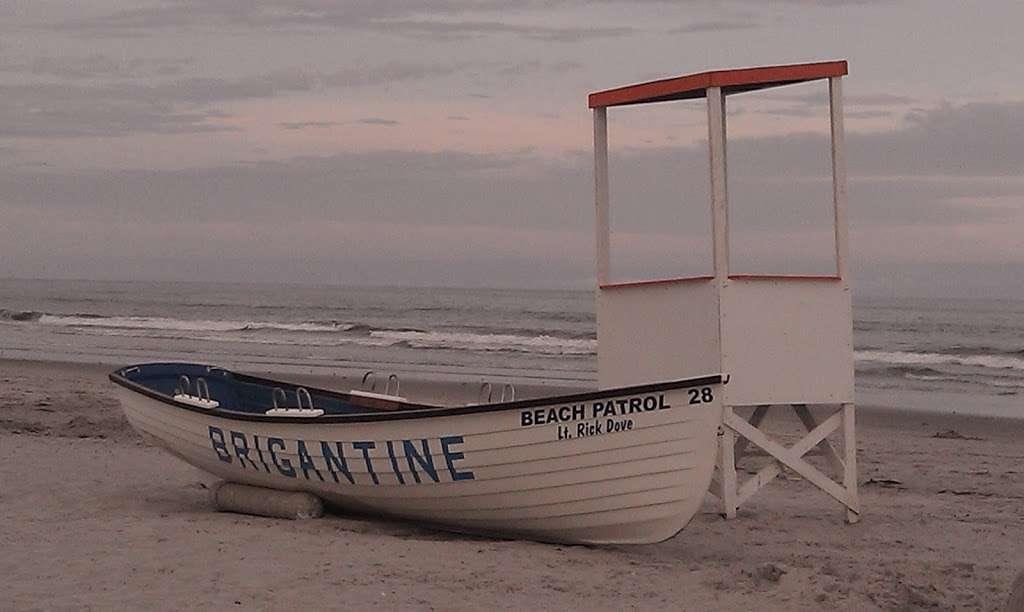 Brigantine Beach NJ Real Estate - real estate agency  | Photo 9 of 10 | Address: 3119 Brigantine Blvd, Brigantine, NJ 08203, USA | Phone: (609) 377-9932
