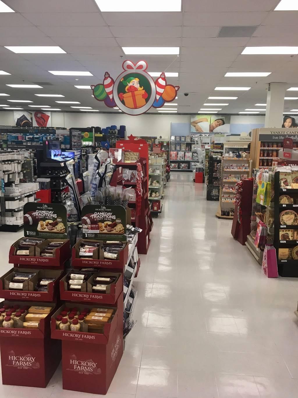 MacDill Main Exchange - department store    Photo 8 of 10   Address: 3108 N Boundary Blvd, Tampa, FL 33621, USA   Phone: (813) 840-0511