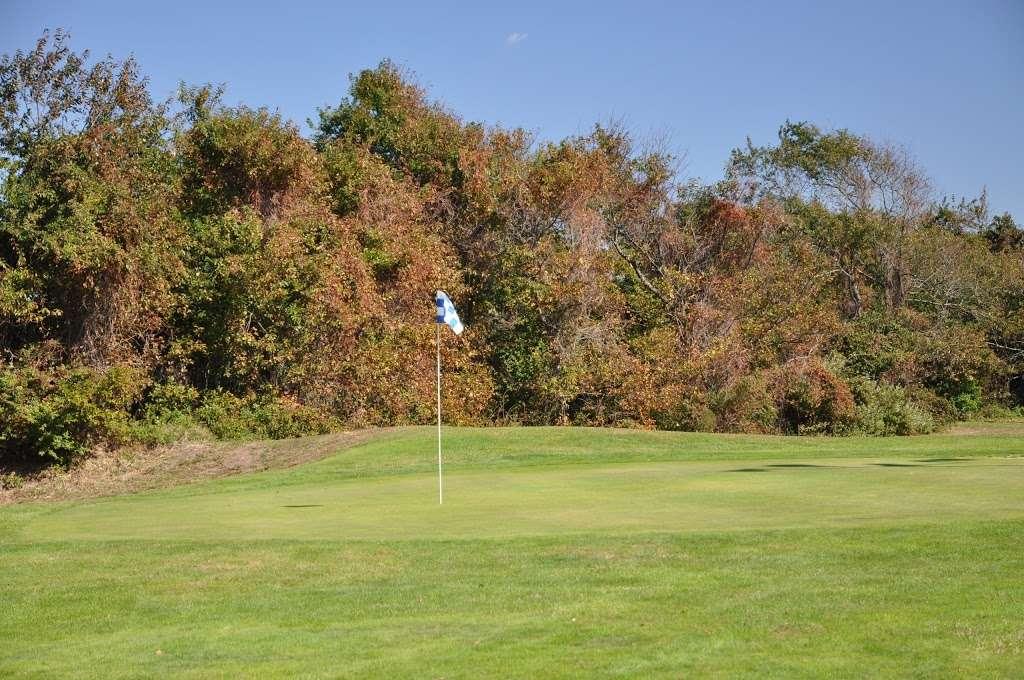 Aviator Golf Center - health  | Photo 2 of 10 | Address: 7015, 3200 Flatbush Ave, Brooklyn, NY 11234, USA | Phone: (718) 253-6816
