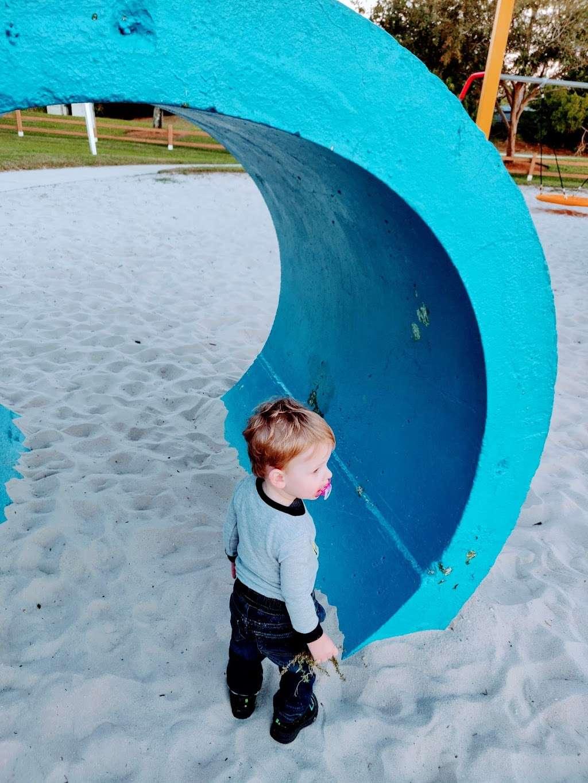 Suntree Interlachen Park - park  | Photo 7 of 10 | Address: 409 Interlachen Rd, Melbourne, FL 32940, USA | Phone: (321) 242-8960