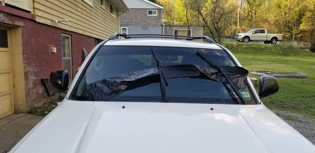 Safelite AutoGlass - car repair  | Photo 8 of 9 | Address: 205 Overlook Dr, Sewickley, PA 15143, USA | Phone: (412) 528-1836