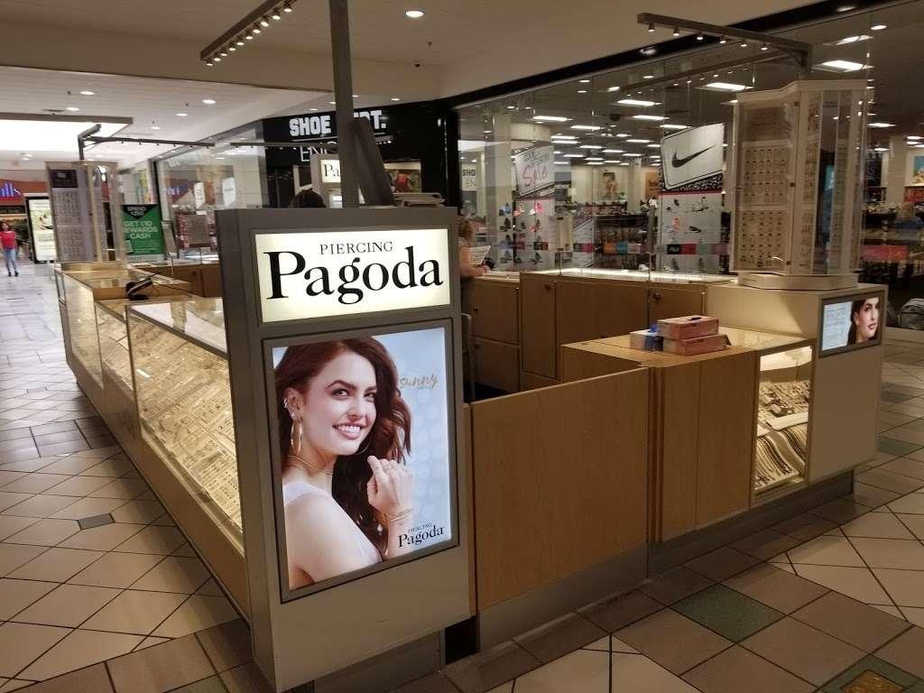 Piercing Pagoda 3849 S Delsea Dr Suite 551 K 1 Vineland Nj