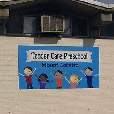 Tender Care Preschool Center - school  | Photo 2 of 2 | Address: 6581 Hylan Blvd, Staten Island, NY 10309, USA | Phone: (718) 317-2849