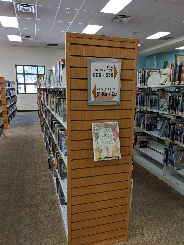 Chandler Basha Library - library    Photo 8 of 9   Address: 5990 S Val Vista Dr, Chandler, AZ 85249, USA   Phone: (480) 782-2800