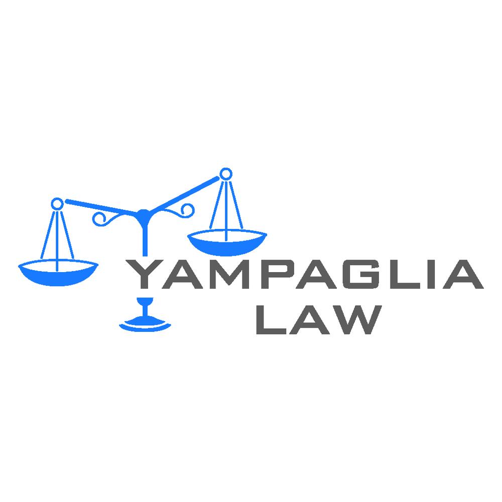 Yampaglia Law Firm - lawyer  | Photo 1 of 1 | Address: 899-901 Avenue C (Basement Floor), Bayonne, NJ 07002, USA | Phone: (201) 933-3240