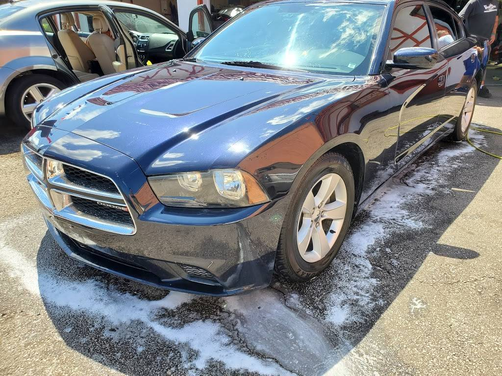 Top View Auto - car dealer  | Photo 2 of 9 | Address: 12715 Lorain Ave, Cleveland, OH 44111, USA | Phone: (216) 727-0022