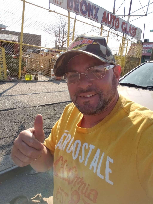 Sims Metal Management - car repair    Photo 3 of 3   Address: 1340 E Bay Ave, Bronx, NY 10474, USA   Phone: (718) 328-0090