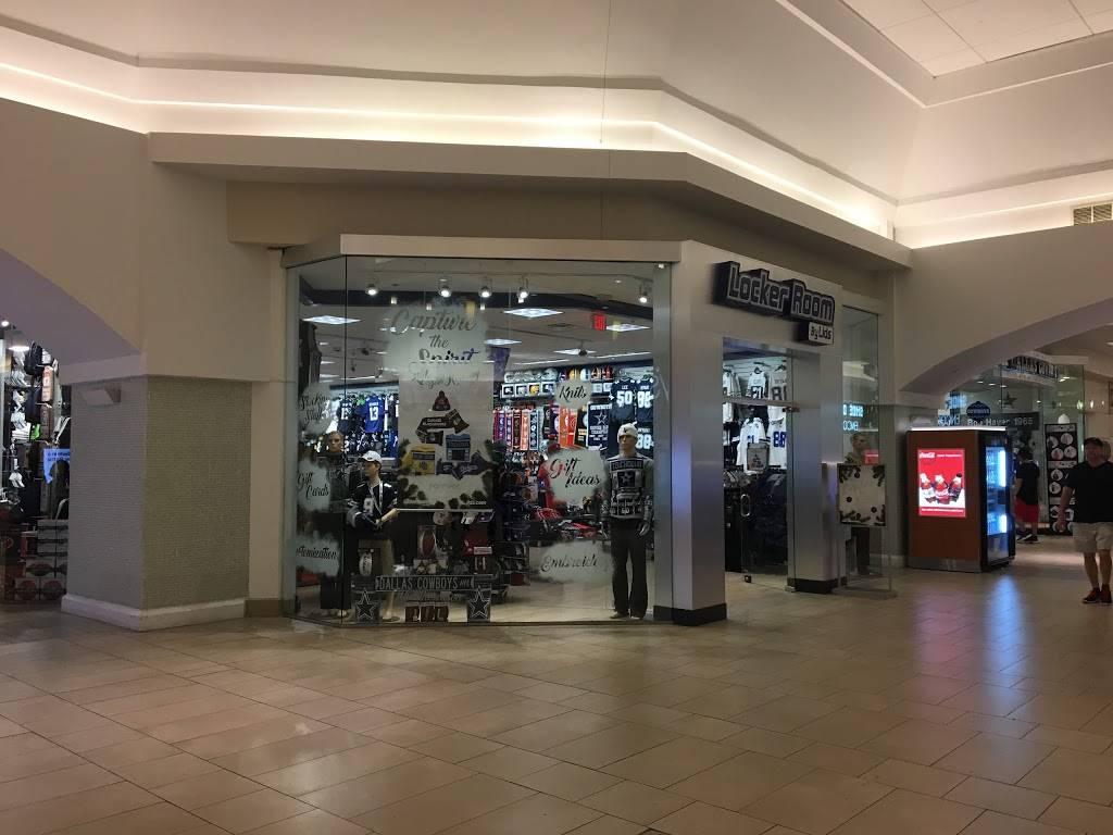 Locker Room By Lids 5300 San Dario Ave Sp196 Laredo Tx 78041 Usa