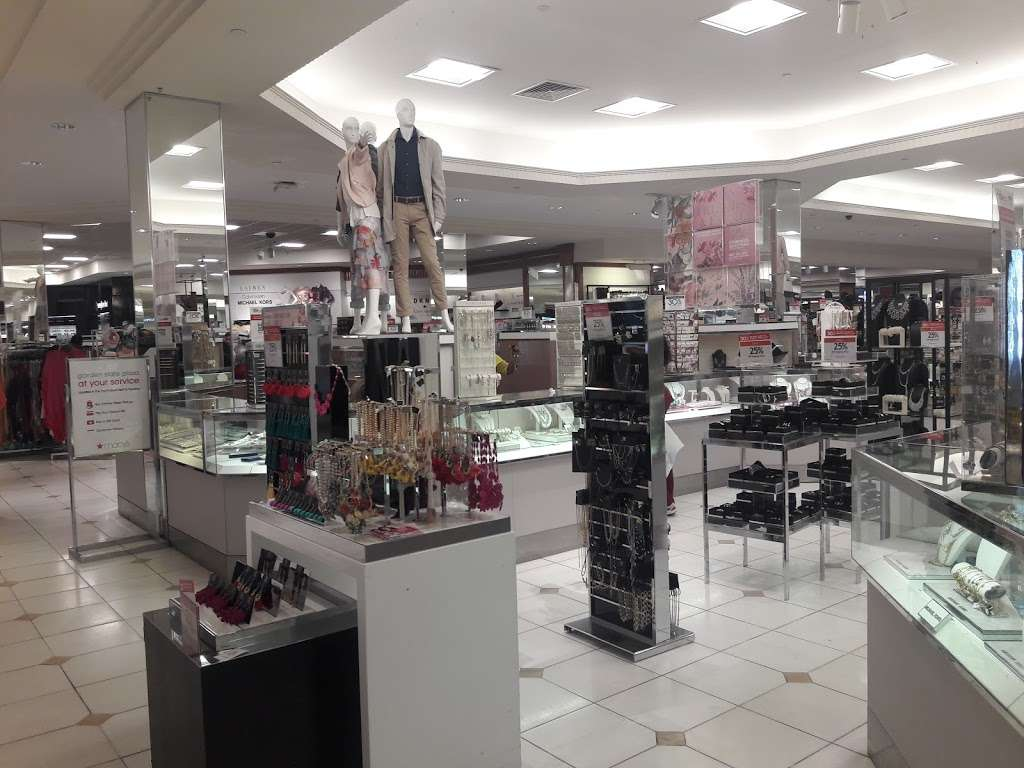 Macys - department store  | Photo 6 of 10 | Address: 500 Garden State Plaza Blvd, Paramus, NJ 07652, USA | Phone: (201) 843-9100