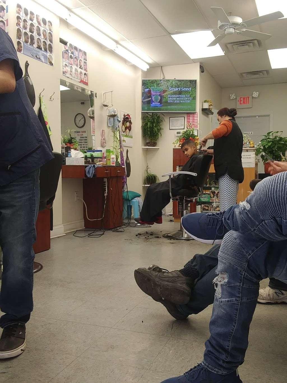 Bryans Hair Cuts - hair care  | Photo 2 of 3 | Address: 3311 Kensington Ave, Philadelphia, PA 19134, USA | Phone: (215) 834-1785