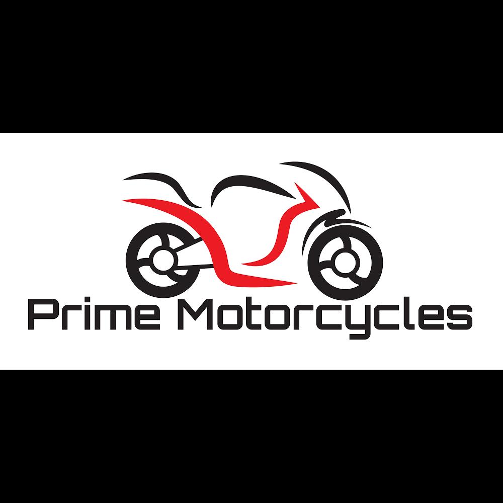 Prime Motorcycles - car repair  | Photo 7 of 7 | Address: 1045 N US Hwy 17 92, Longwood, FL 32750, USA | Phone: (321) 203-4538