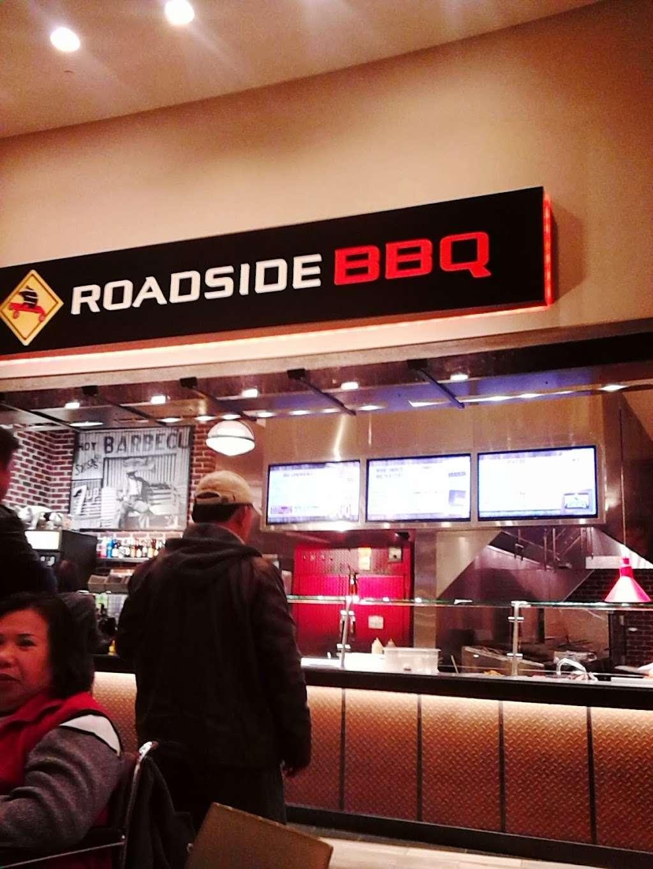 Roadside BBQ - restaurant  | Photo 2 of 5 | Address: 630 Park Ct, Santa Rosa, CA 95407, USA | Phone: (707) 206-9131