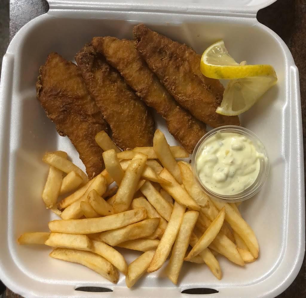 Halal Eats - restaurant  | Photo 4 of 9 | Address: 5755 St Joe Rd, Fort Wayne, IN 46835, USA | Phone: (260) 444-5566