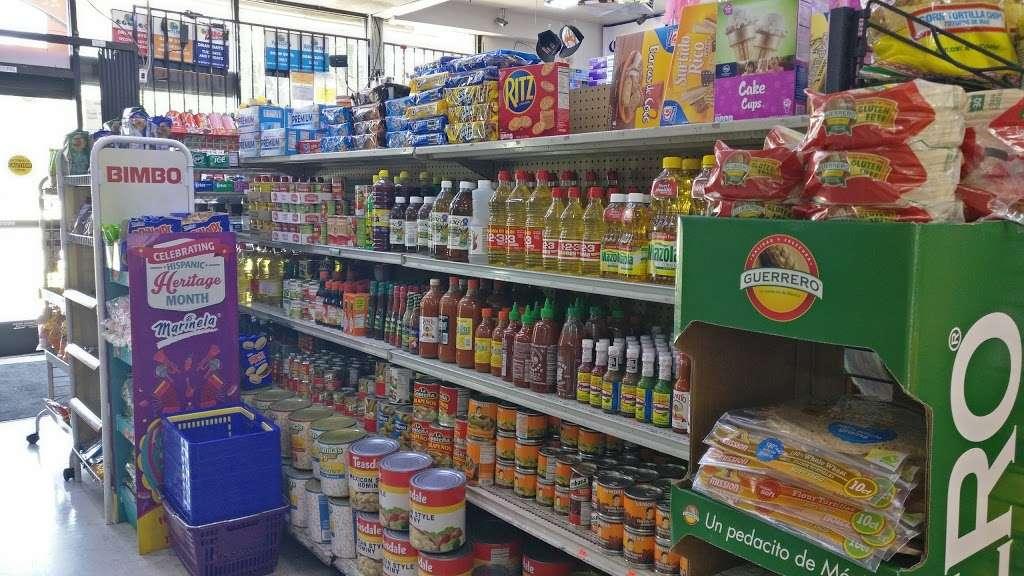 La Tapatia Meat Market - store  | Photo 3 of 5 | Address: 1506 W Edinger Ave, Santa Ana, CA 92704, USA | Phone: (714) 540-1460