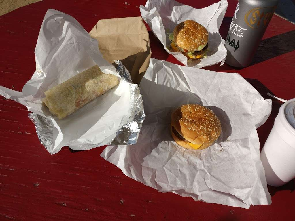 Barrel - restaurant  | Photo 1 of 10 | Address: 27115 Twenty Mule Team Rd, Boron, CA 93516, USA | Phone: (760) 762-1115