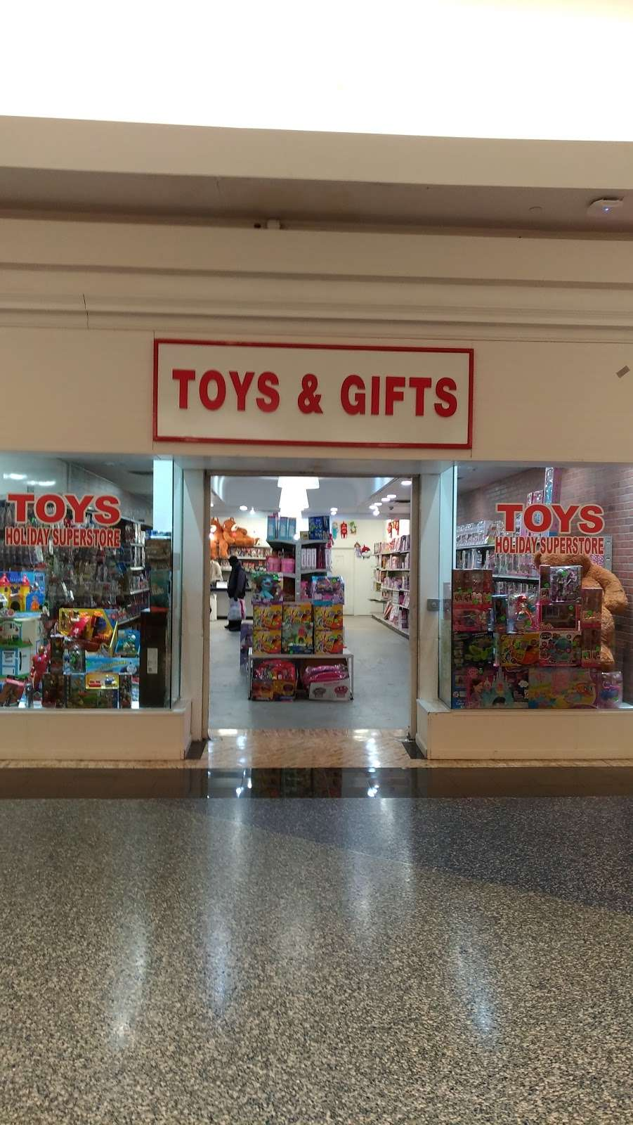 Toys & Gift - store  | Photo 1 of 1 | Address: 1061 West Circle Drive, Valley Stream, NY 11581, USA