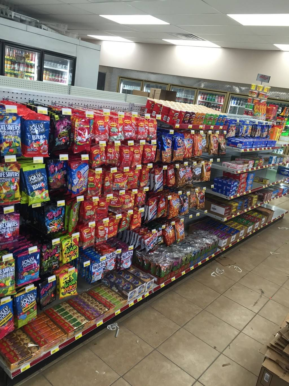 Fuel Express Mart - convenience store    Photo 6 of 10   Address: 7220 Hayne Blvd, New Orleans, LA 70126, USA   Phone: (504) 325-5596