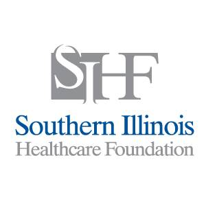SIHF Healthcare Corporate Office - doctor  | Photo 1 of 1 | Address: 2041 Goose Lake Rd, Sauget, IL 62206, USA | Phone: (618) 332-0694
