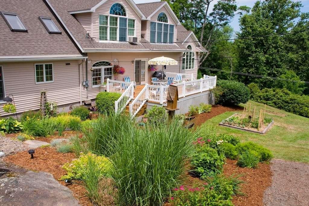 White Realty Co - real estate agency  | Photo 1 of 1 | Address: 1423 Stuyvesant Ave, Union, NJ 07083, USA | Phone: (908) 688-4200