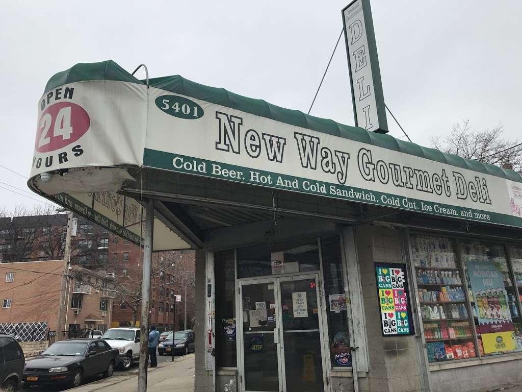 CoinBTM - Bitcoin ATM - atm  | Photo 4 of 7 | Address: 5401 Flatlands Ave, Brooklyn, NY 11234, USA | Phone: (917) 789-5251