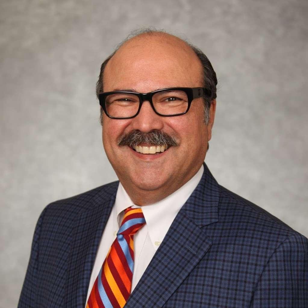 Ramon Manglano, MD - doctor  | Photo 1 of 1 | Address: 17495 South La Grange Road #2, Tinley Park, IL 60487, USA | Phone: (708) 226-7000