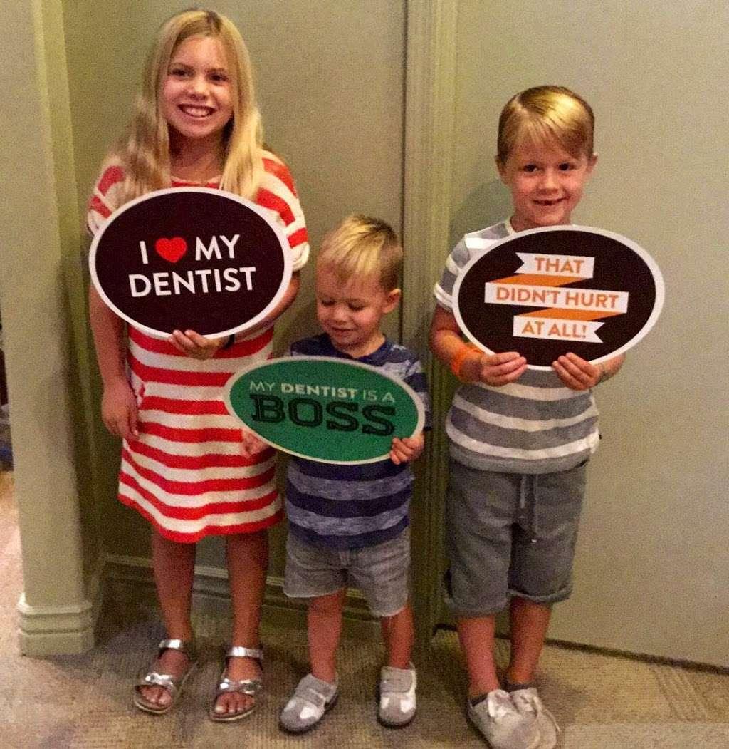 Dr. Kevin H. Otteson, DMD - dentist  | Photo 2 of 6 | Address: 801 W Elliot Rd, Chandler, AZ 85225, USA | Phone: (480) 582-3506