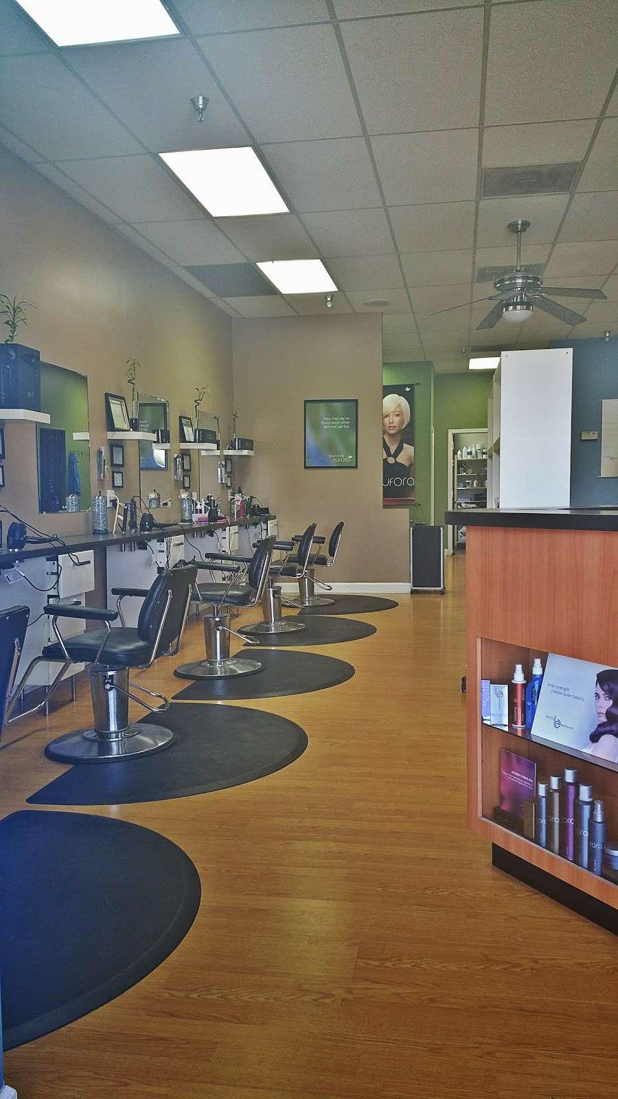 Bab & Company Hairdesigners - hair care  | Photo 1 of 10 | Address: 12528 N Gray Road, Carmel, IN 46033, USA | Phone: (317) 844-8885