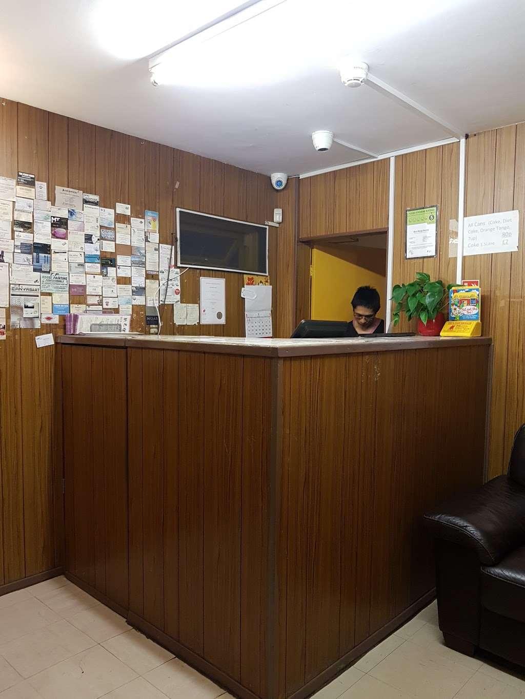 Sun Kong House - meal takeaway  | Photo 1 of 5 | Address: 123 Maidstone Rd, Paddock Wood, Tonbridge TN12 6AE, UK | Phone: 01892 835170