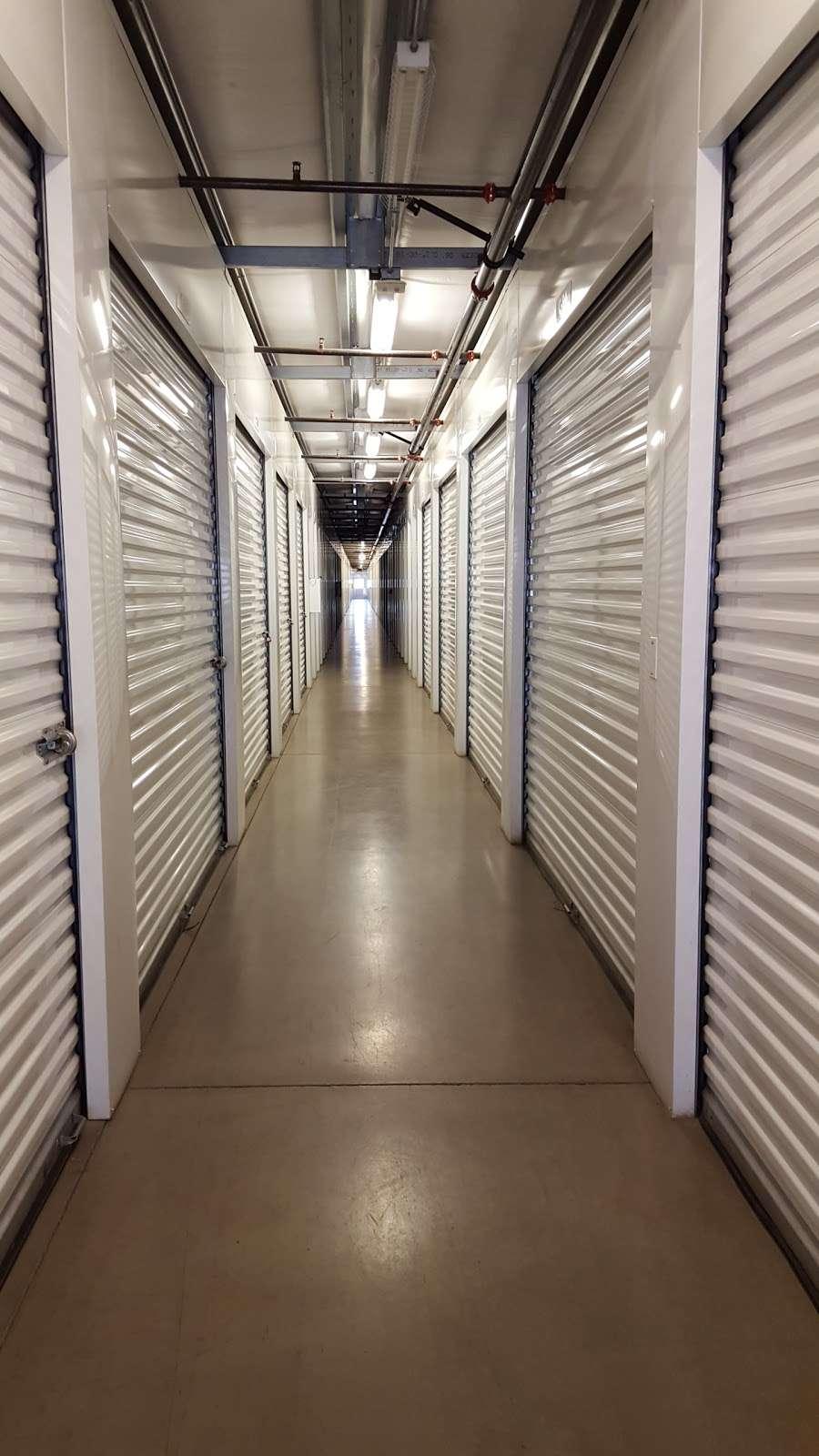 Menifee Ranch Self Storage & RV - moving company  | Photo 4 of 10 | Address: 30125 US Highway 74, Homeland, CA 92548, USA | Phone: (951) 900-3951