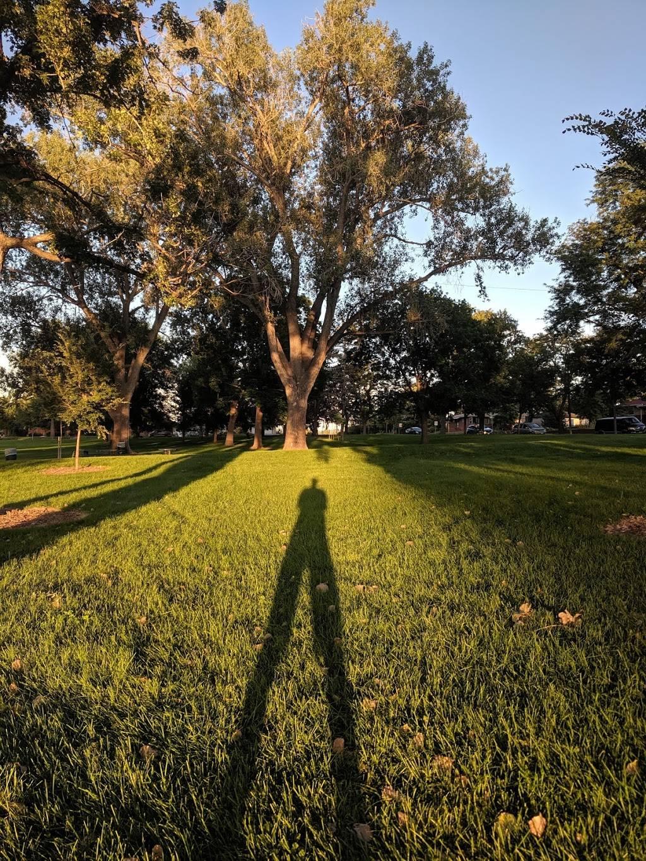 Rocky Mountain Lake Park - park  | Photo 4 of 9 | Address: 3301 W 46th Ave, Denver, CO 80211, USA | Phone: (720) 913-1311