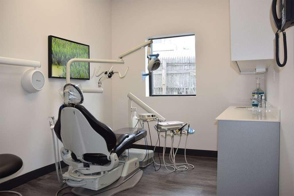 ProHEALTH Dental - dentist    Photo 1 of 7   Address: 163-45 Cross Bay Blvd, Howard Beach, NY 11414, USA   Phone: (718) 641-3838