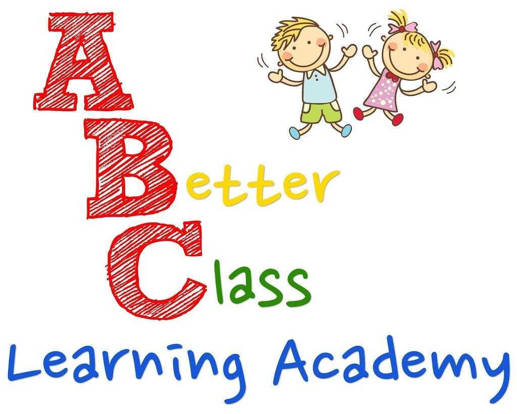 A Better Class Learning Academy - school  | Photo 10 of 10 | Address: 501 Kirby Dr, West Columbia, TX 77486, USA | Phone: (979) 345-3202