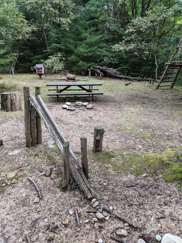 Leonard Schine Preserve & Childrens Natural Playground - museum  | Photo 6 of 10 | Address: 27-99 Glendinning Pl, Westport, CT 06880, USA