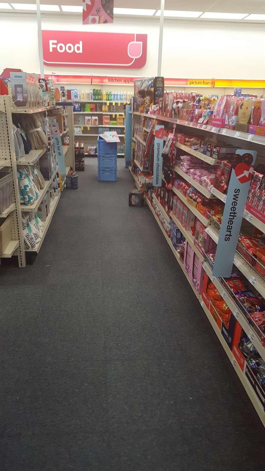 CVS - convenience store  | Photo 10 of 12 | Address: 904 E Cartwright Rd, Mesquite, TX 75149, USA | Phone: (972) 222-3404