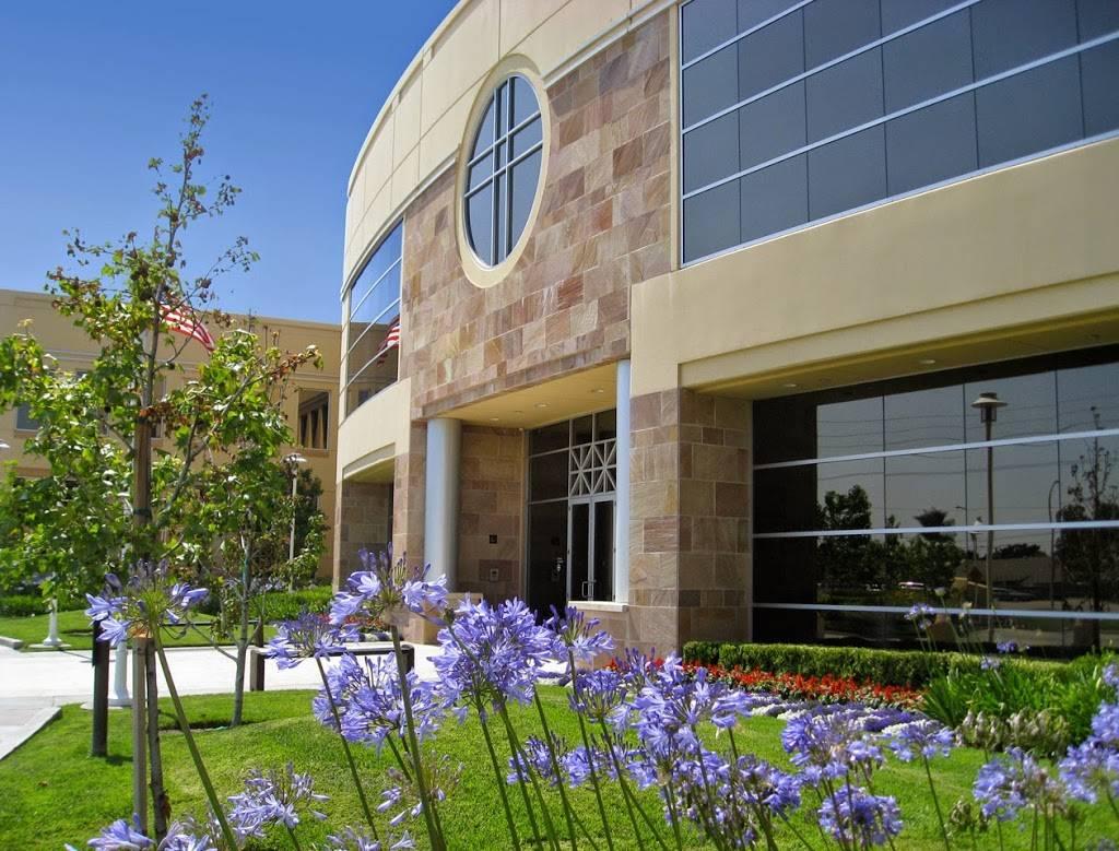 ECCU - bank  | Photo 4 of 5 | Address: 955 W Imperial Hwy, Brea, CA 92821, USA | Phone: (714) 671-5700