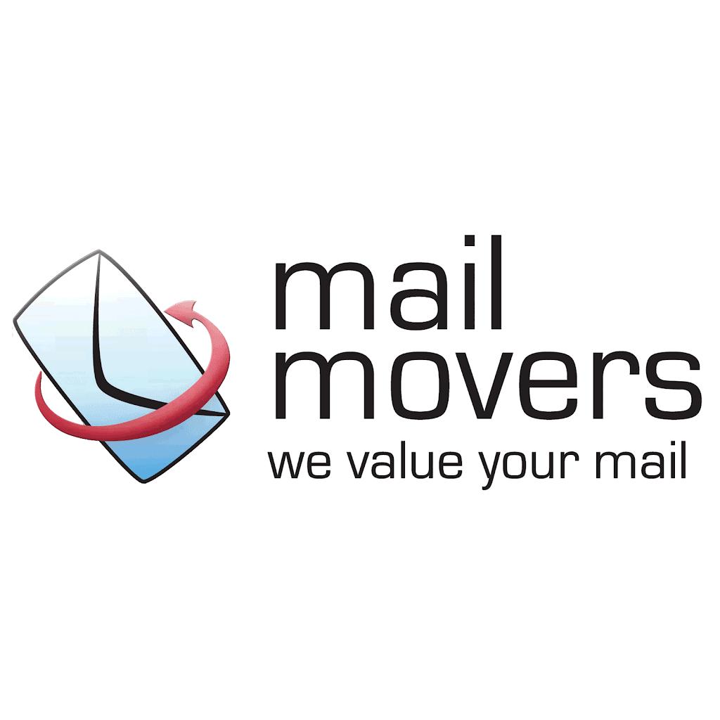 Mail Movers - store  | Photo 1 of 2 | Address: 112 Moss Hill Ln, Salisbury, MD 21804, USA | Phone: (410) 749-1885