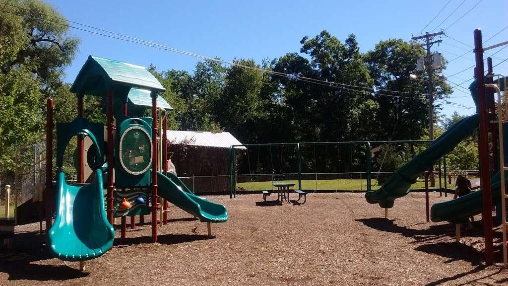 Village of Greenwood Lake Recreation Park - park  | Photo 3 of 10 | Address: 18 Church St, Greenwood Lake, NY 10925, USA | Phone: (845) 477-9215