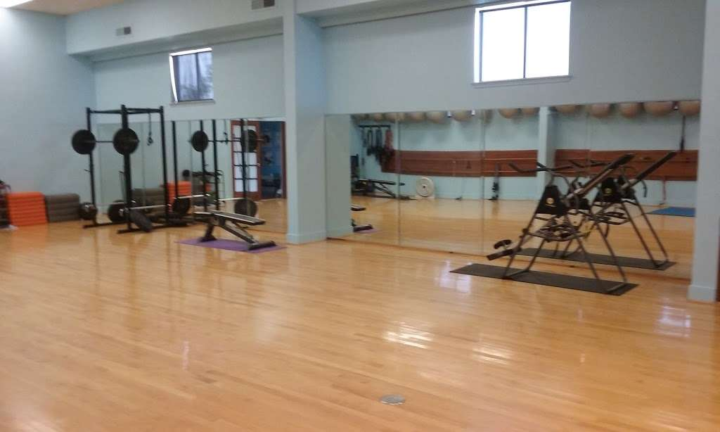 85th Street Physical Therapy - health  | Photo 9 of 10 | Address: 3622 85th St, Galveston, TX 77554, USA | Phone: (409) 974-4161