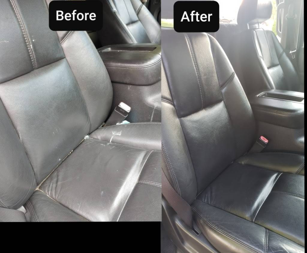 4G Auto Spa Mobile - car wash    Photo 6 of 7   Address: 10936 Bellflower Ct, Indianapolis, IN 46235, USA   Phone: (317) 515-0066