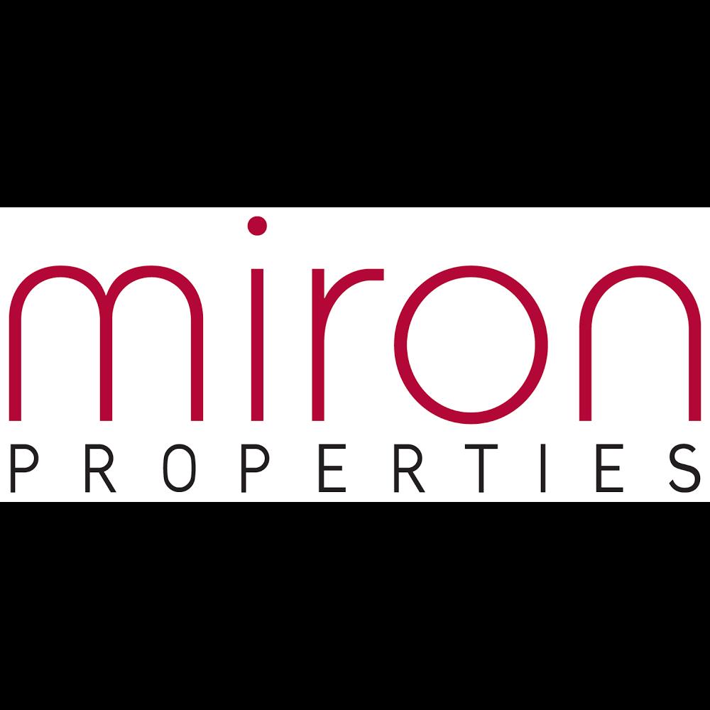 Miron Properties - NJ - real estate agency  | Photo 4 of 4 | Address: 140 County Rd, Tenafly, NJ 07670, USA | Phone: (201) 266-8555