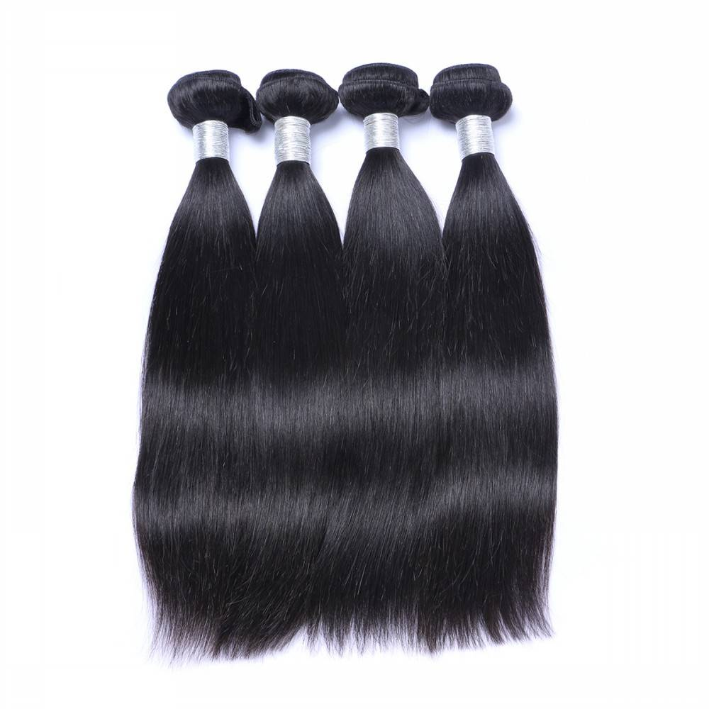 Justmanes Hair Extensions and Wigs - hair care  | Photo 8 of 9 | Address: 1203 N Laburnum Ave, Richmond, VA 23223, USA | Phone: (804) 340-6976