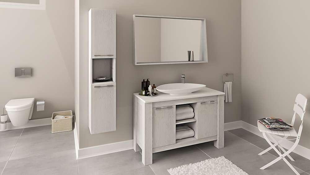 Home Designer Goods - furniture store  | Photo 6 of 10 | Address: 707 Commercial Ave, Carlstadt, NJ 07072, USA | Phone: (201) 755-7344