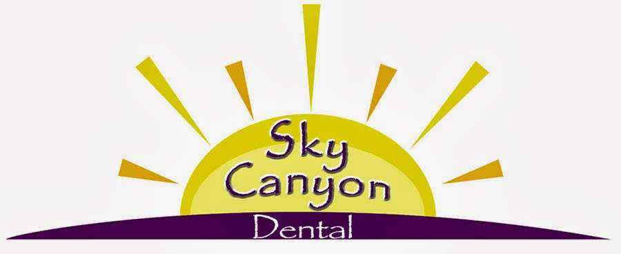Sky Canyon Dental: Ly Lien K DDS - dentist  | Photo 1 of 1 | Address: 39040 Sky Canyon Dr, Murrieta, CA 92563, USA | Phone: (951) 677-6608