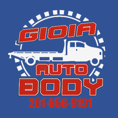 Gioia Auto Repair and Towing - car repair  | Photo 4 of 4 | Address: 112 Central Ave, Jersey City, NJ 07306, USA | Phone: (201) 656-9191