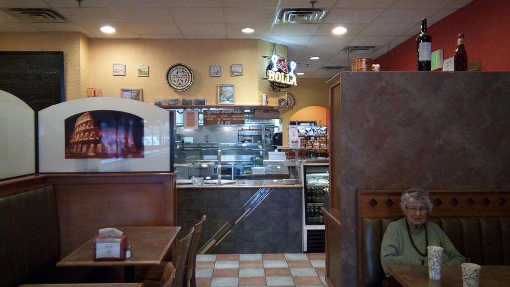 Strapasta - restaurant  | Photo 8 of 10 | Address: 3451 Sweet Air Rd, Phoenix, MD 21131, USA | Phone: (410) 628-6004