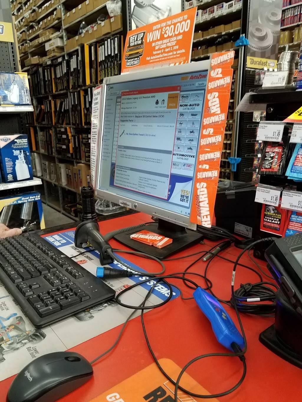AutoZone Auto Parts - car repair    Photo 4 of 7   Address: 6052 University Blvd, Coraopolis, PA 15108, USA   Phone: (412) 299-1207