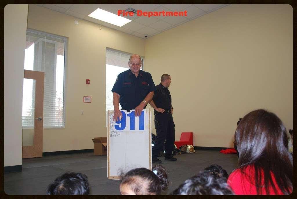 Kiddie Academy of Secaucus - school  | Photo 8 of 10 | Address: 1006 Riverside Station Blvd, Secaucus, NJ 07094, USA | Phone: (201) 706-3626
