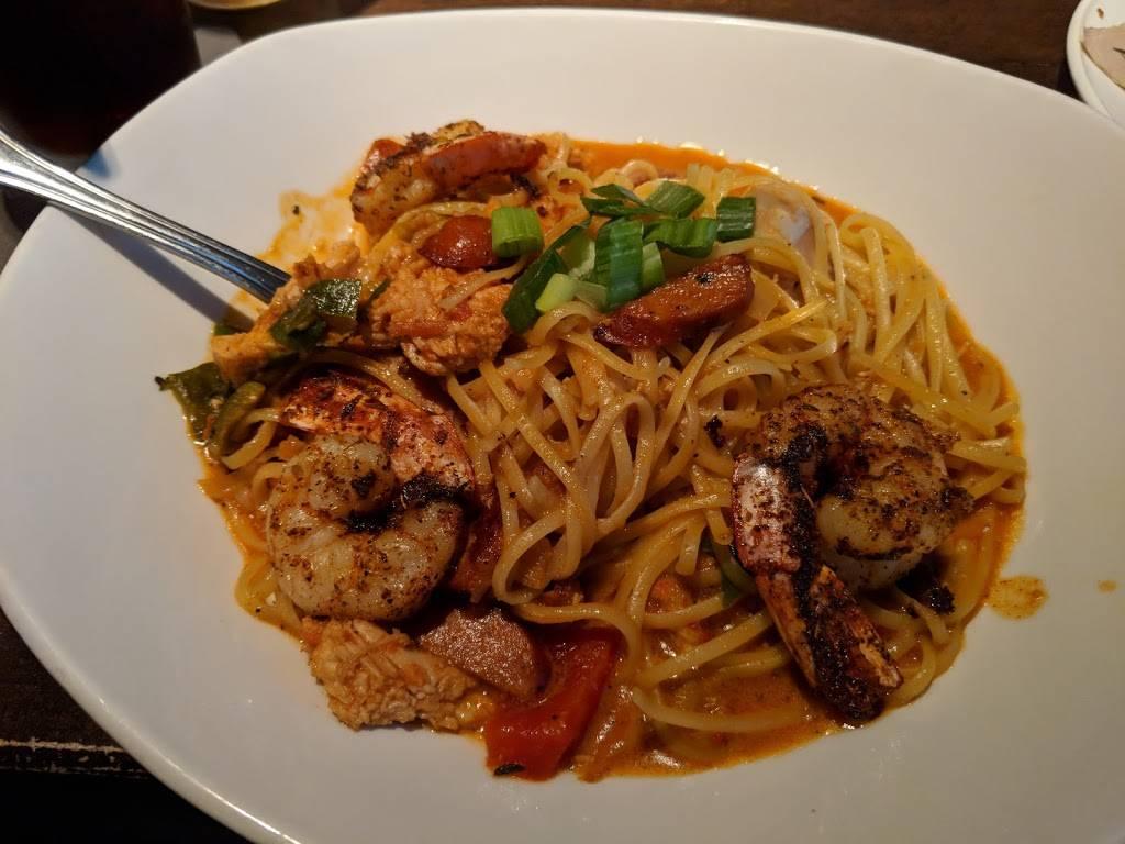 Yard House - meal takeaway  | Photo 10 of 10 | Address: 3775 Tyler St, Riverside, CA 92503, USA | Phone: (951) 688-9273